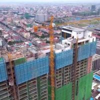 first unite-Phnom Penh-cambodia 0030